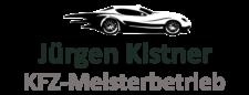 Kistner Kfz-Werkstatt